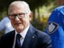 Van Vollenhoven: Boa's moeten onderdeel worden van de politie<br />