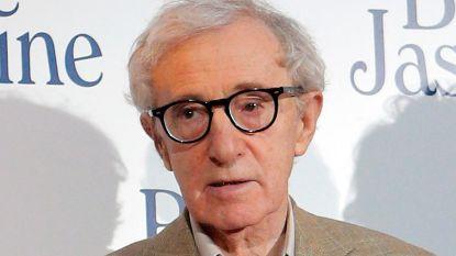 Dylan Farrow geeft interview over misbruikende vader Woody Allen