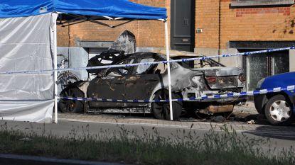 Parket onderzoekt brandstichting aan wagen op stadsring