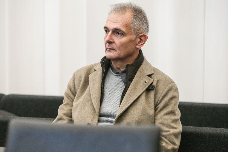 Joris Van Hove (59) werd eind januari vrijgesproken, Maar volgens de advocaat-generaal van het Hof van Cassatie is het arrest niet compleet en te weinig gemotiveerd.