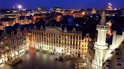 Brusselse musea openen vanavond voor het eerst de deuren voor Nocturnes