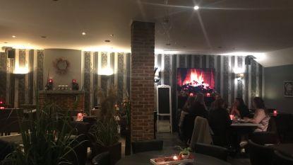 Restaurantrecensie 't Wanneshof: Op, op, alles is op!