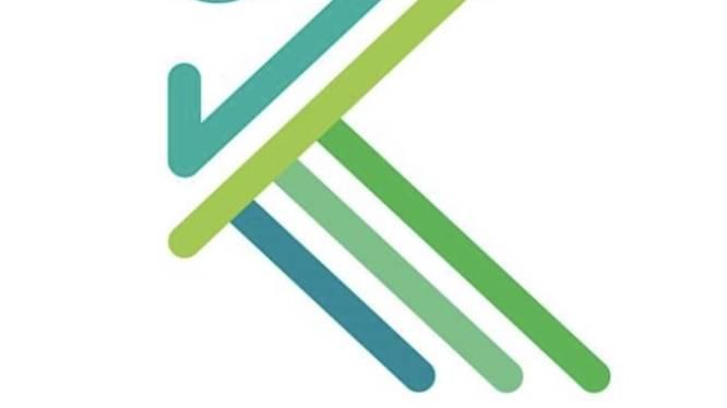 Gemeente kiest logo voor Sporthal De Klodde