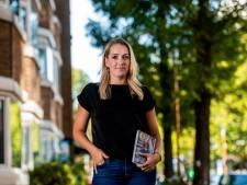 Van jehova en tienermoeder naar succesvolle zakenvrouw: 'Voor mijn ouders ben ik de meest immorele vrouw ever'