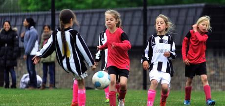 Sportbeleid Bergen op Zoom op de schop