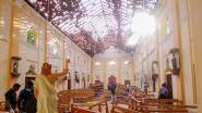 Herlees: Bloedige aanslagen nog niet opgeëist, honderden doden