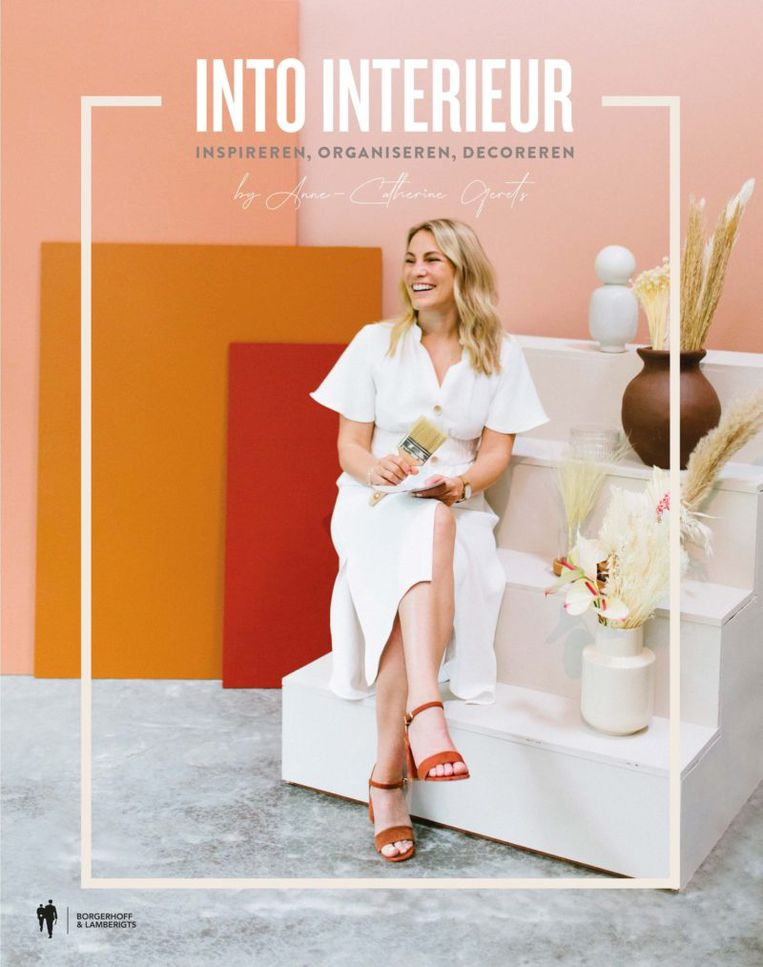 Into interieur, 24,99 euro.