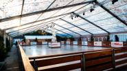 Pirouettes draaien in gemeentepark: Kontich Schaatst zorgt vanaf zaterdag voor vier weken schaatsplezier