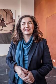 Huri Sahin voortaan op de bres voor kinderen: 'Zij zijn de onzichtbare slachtoffers van deze pandemie'