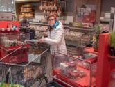Speciaal ouderenuurtje in de supermarkt is ideaal: 'Ik dacht meteen 'dat ga ik doen''