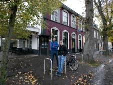 'Cafékriebel' leidt kroegbaas Toon Welten terug naar Het Raadhuis in Son