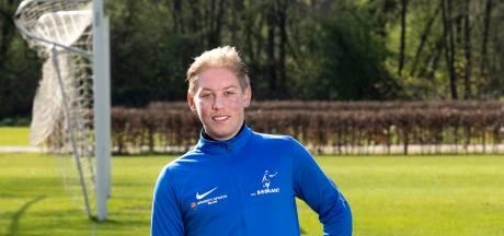 Sport Awards Meierijstad:  Jimmy Vorstenbosch uit Boskant wint publieksprijs