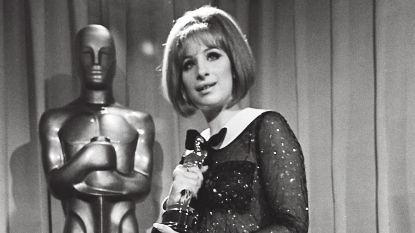 Aftellen naar de Oscars - deel 2: de opvallendste records op een rij