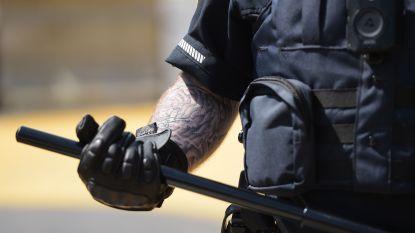 Actievoerders willen geldkraan Amerikaanse politie dicht na dood George Floyd. Deze stad deed het tien jaar terug en het liep compleet uit de hand
