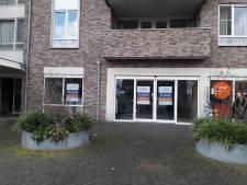 Angst voor rottende kadavers en röntgenstraling van dierenkliniek in Groesbeek