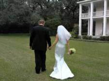 Pinterest s'oppose aux mariages dans des lieux où ont souffert des esclaves