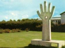 Vorstenbosch is 'Hand' kwijt