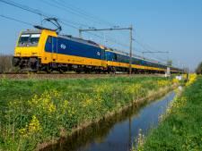 Enkele reis Breda-Antwerpen kost straks 9 euro