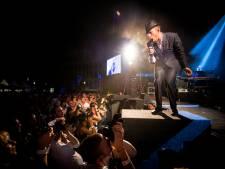 Le Festival LaSemo dévoile ses premiers noms, avec Charlie Winston notamment