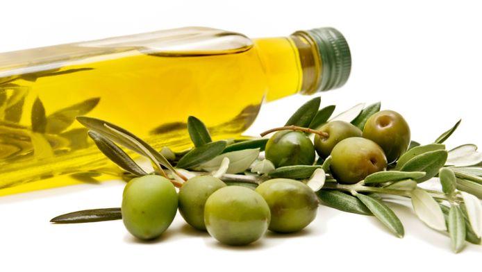 huile vegetale lubrifiant