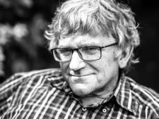 Jan Troost, een leven lang in een rolstoel op de barricade: 'Ons ongestraft beledigen kan niet meer'