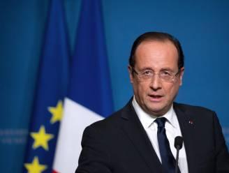 Hollande bedreigt Google over nieuwssites