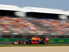 Melbourne mikt op seizoensopener Formule 1 in maart mét fans in Albert Park