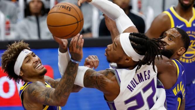 Goed nieuws: NBA telt één week voor seizoensstart nog maar één coronageval