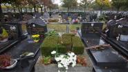 Grafstenen laten poetsen door Wijk-Werken