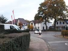 Boetes voor zeven hardrijders in Soest: politie gaat vaker controleren