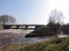 Waterschap en gemeente informeren bewoners Junne over nieuwe Vechtbrug en renovatie stuw