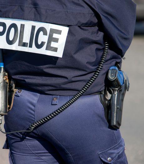 """Deux jeunes femmes agressées en France pour une jupe """"trop courte"""""""