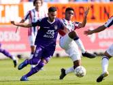 Samenvatting | Willem II - Heracles Almelo