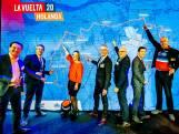 De West-Brabantse Vuelta en het feestje dat er niet kwam: dan maar hopen op 2022
