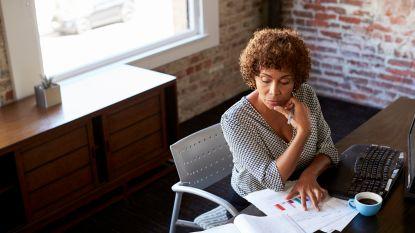 Promotie maken als kersverse ouder, millennial of vijftigplusser: zo doe je het