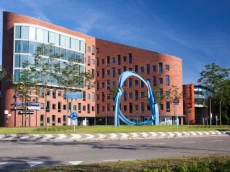 'Voorrang op rotonde Raoul Wallenbergplein niet veranderen'