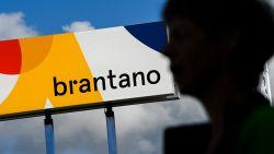 """Uitverkoop moederbedrijf Brantano start """"meer dan waarschijnlijk"""" zaterdag"""