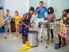 Extra activiteiten om kids deze zomer te vermaken: 'Normaal zwem ik in de zee bij Curaçao'