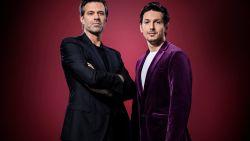 TV TIPS. Een nieuw duel voor Saartje en geklungel tijdens 'Mijn keuken mijn restaurant'