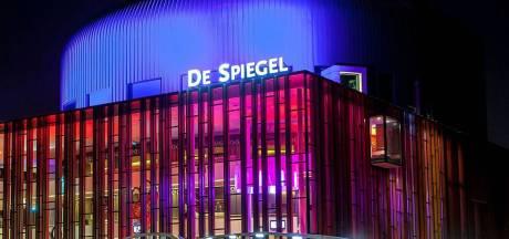 Zwolse theaters sluiten roerig seizoen af met kleine plus