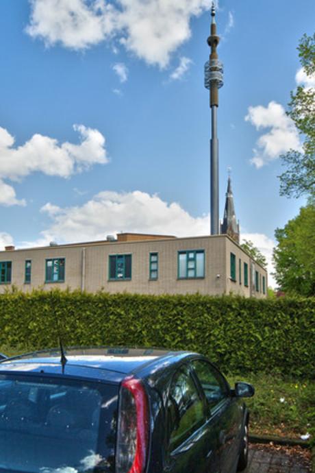 Jorritsma niet in beroep in zaak predikers Al Fourqaan Eindhoven