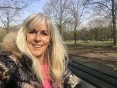 Marga Bult laat in Brabant haar zorghart spreken: 'Ik ben geen angstig type'