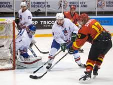 Nederland - Servië wordt vroegtijdige finale op WK ijshockey in Tilburg