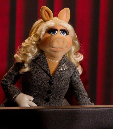 Alle seizoenen van The Muppet Show bij Disney+
