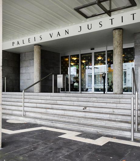 OM: 5 jaar cel voor drugs in chalet Doornspijk