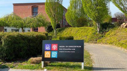 WZC Sint-Vincentius voorziet psychologische ondersteuning voor bewoners en personeel