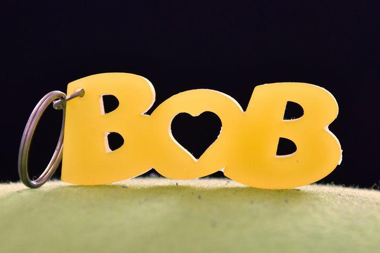 Glaasje op? Dan zoek je beter een Bob!