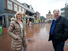 Almelose ondernemer vecht voor landelijke campagne winkels