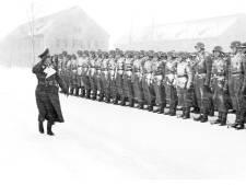 Vondst vermiste para leidt tot biografie over Kurt Student, Hitlers parachutistengeneraal