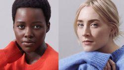 Raf Simons komt voor het eerst in 13 jaar met een nieuw parfum voor Calvin Klein